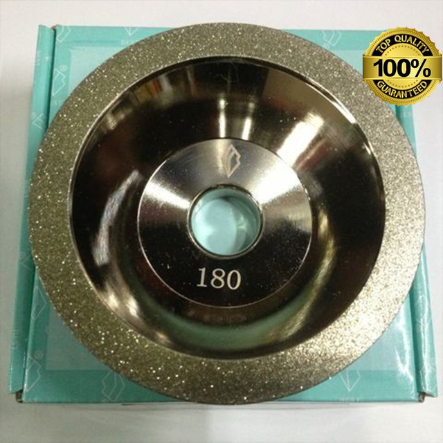 Diamond Cbn Grinding Wheel Tools Blade For Grind At Good Price And
