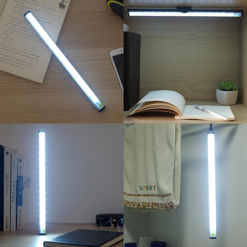 Lumiere Sous Placard Cuisine luminaires intérieur Éclairage pour enfants capteur tactile
