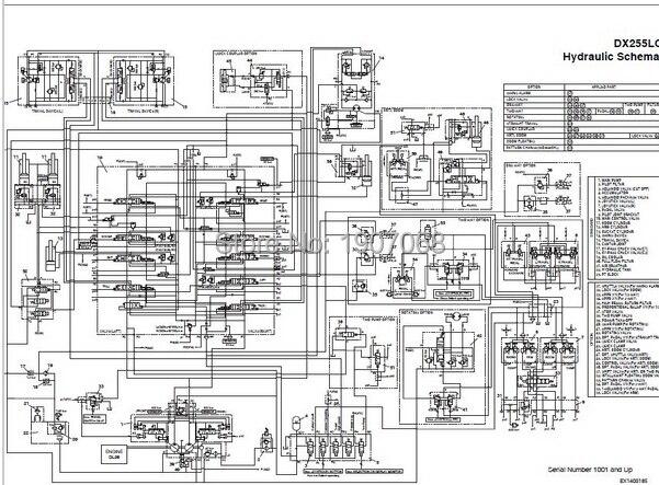 Aliexpress.com : Buy Daios Doosan 2016 WorkShop Manual and ... on mustang diagram, caterpillar diagram, moffett diagram, ford diagram, man diagram, still diagram, honda diagram, bell diagram, crown diagram, atlas diagram, cat diagram, peterbilt diagram,