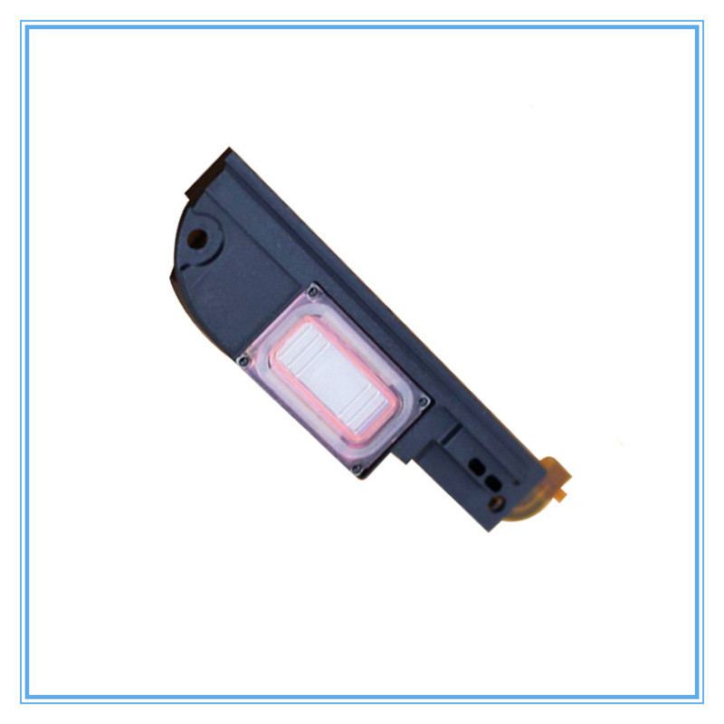 Original New OEM Replacement Parts Loud Speaker Repair Parts For HTC One M8 High Quality Loud Speaker Sound Buzzer Ringer Flex