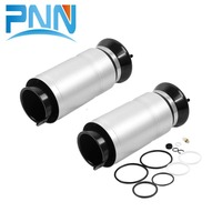 Pair Air Spring Bag Air Suspension Repair Kit For Land Rover Front Discovery 3&4 LR3 LR4 RANGE ROVER SPORT RNB501180