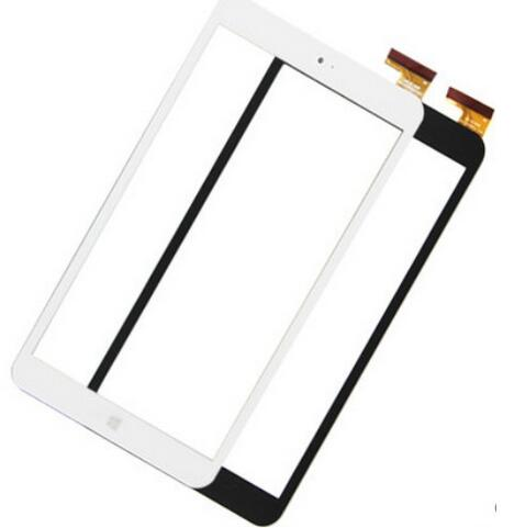 Witblue New Touch Screen For 8 CHUWI CWI506 Tablet Touch Panel Digitizer Glass Sensor Replacement Free