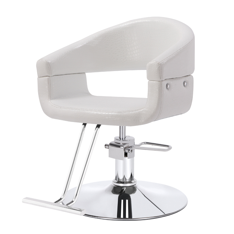 Können Legte Können Lift Friseur Stuhl Friseurstuhl T-5011 Massage Stuhl