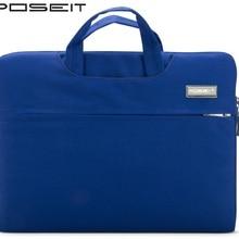 New POSEIT Brand Laptop carry sleeve case for Lenovo Fujitsu