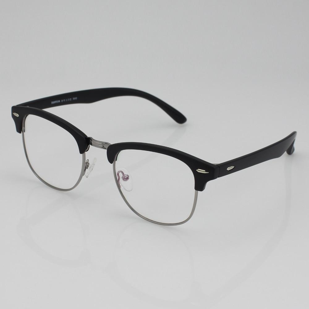 Vintage 50s Eyeglass Frames Mens : retro eyeglasses Archives cheap sunglasses