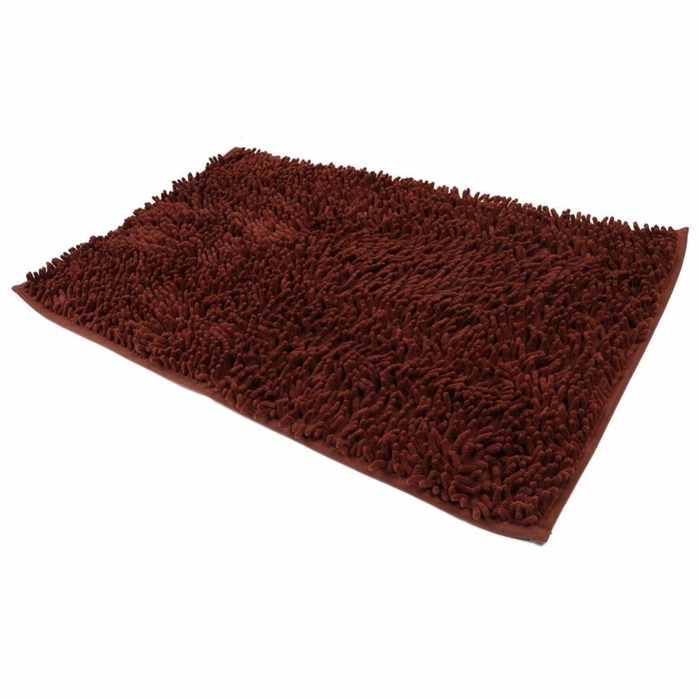 bath mat non slip (17)