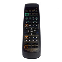 NEW Replacement FOR PIONEER AV Receiver Remote control AXD7247 Replace The VSX-D510 VSX-D209 VSX-D409 Fernbedienung tannoy vsx 18 dr wh