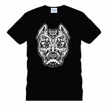 Awesome Pit bull T-Shirt