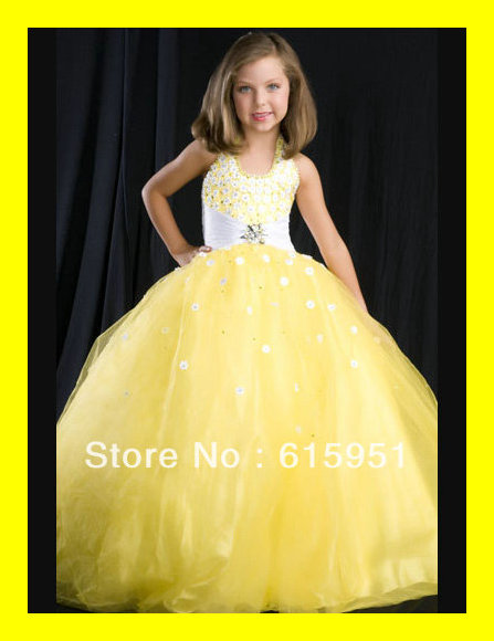 027eabf2a Flower Girl Dress Designers Ivory Dresses Party Macys Bohemian Halter Off  The Shoulder Sleeveless Beading Ball Gown 2015 On Sale