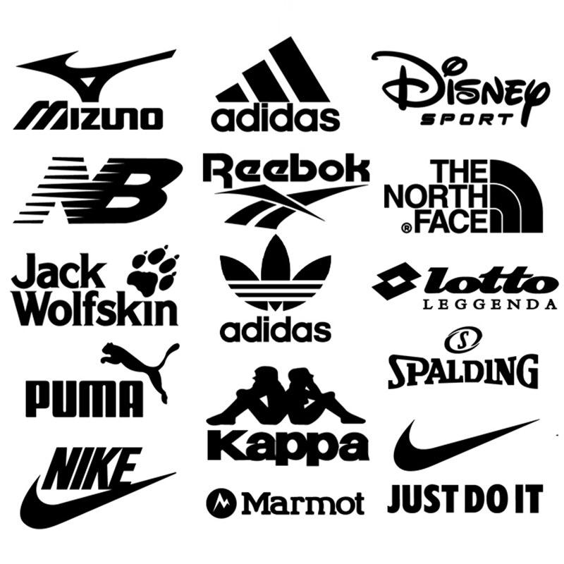 achetez en gros brand logo rhinestone motif en ligne  u00e0 des under armour vector logo download under armour logo vector free download