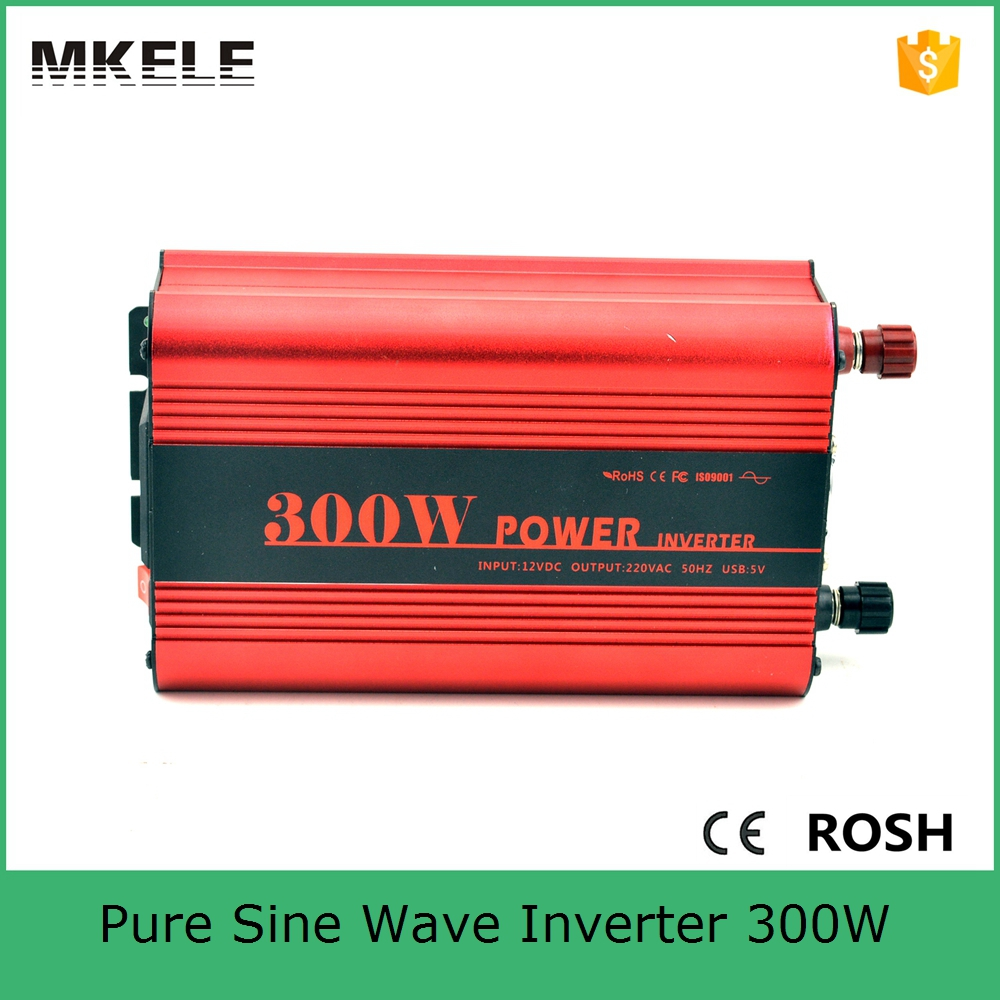 Inverter Circuit Diagram Pure Sine Wave Dc 12v Ac 220v 300w Power Inverters To 230v Wiring Aliexpress Com Buy Mkp300 122 Rh