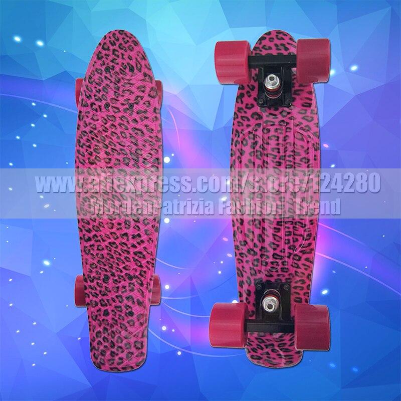 Peny planche patins longboard vente 22