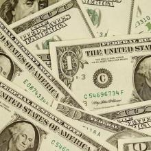 Дополнительная оплата за стоимость доставки/обмен