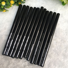 2019 New Vitamine A/E Waterproof Black/Brown Easy Use Eyeliner Pencils for Makeup