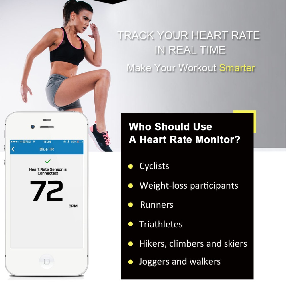 Heart-rate-monitor-kyto2809_02