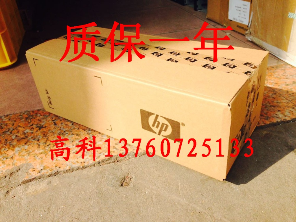 Free shipping New boxed 388G8 460W power supply 511777-001Free shipping New boxed 388G8 460W power supply 511777-001