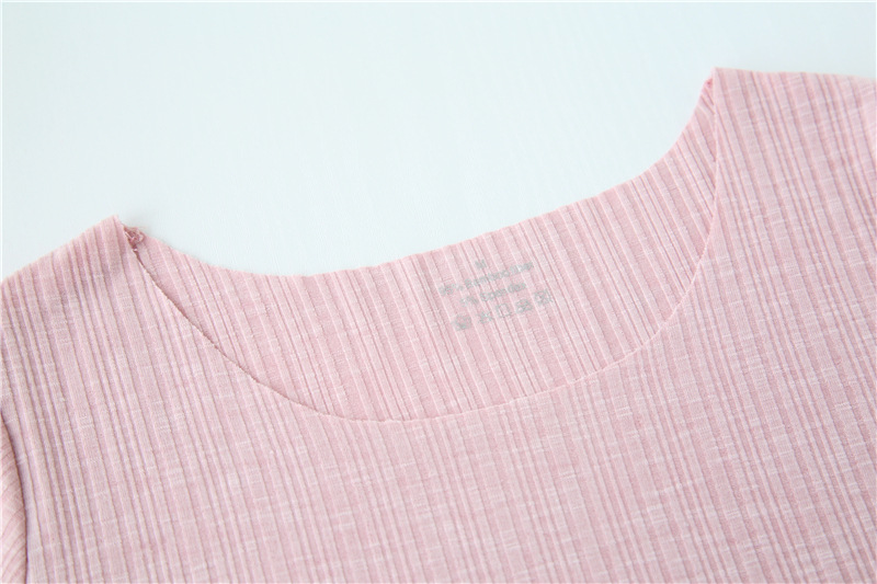 Pink details (3)