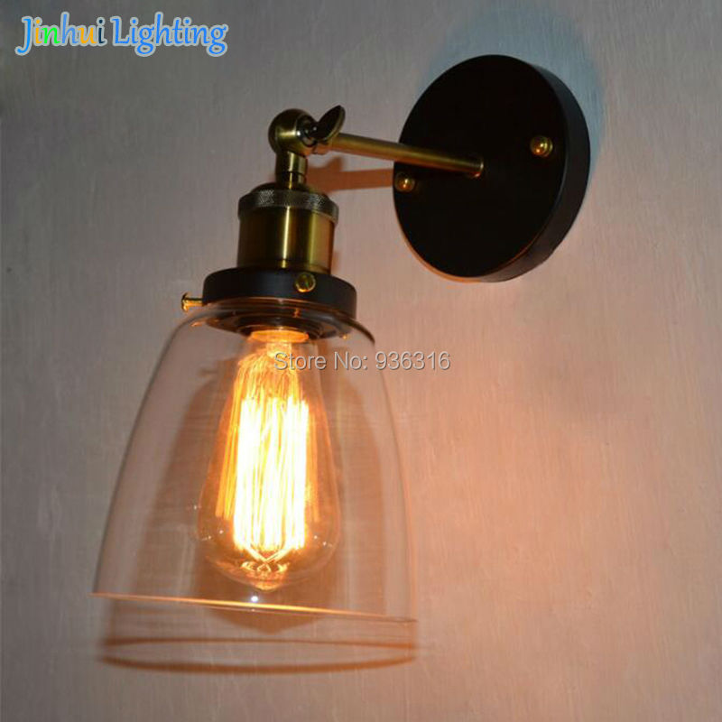 Bedside Wall Lamp Shades : Popular Wall Light Lamp Shades-Buy Cheap Wall Light Lamp Shades lots from China Wall Light Lamp ...