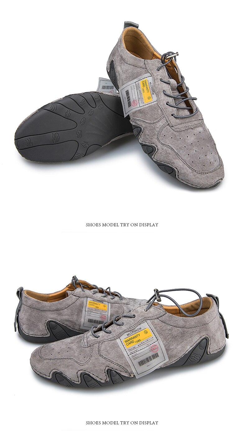 休闲鞋_25