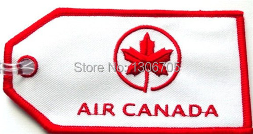 Online Get Cheap Air Canada Luggage -Aliexpress.com | Alibaba Group