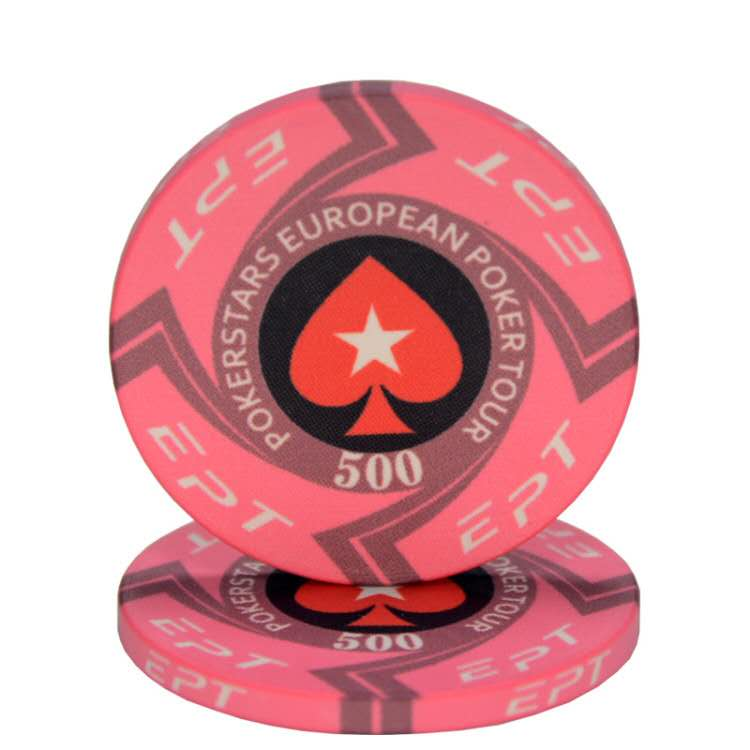 10pcs-lot-peach-heart-coins-ceramic-texas-font-b-poker-b-font-chip-sets-casino-pokerstars-ept-chips-entertainment-accessories-font-b-poker-b-font-card-guard