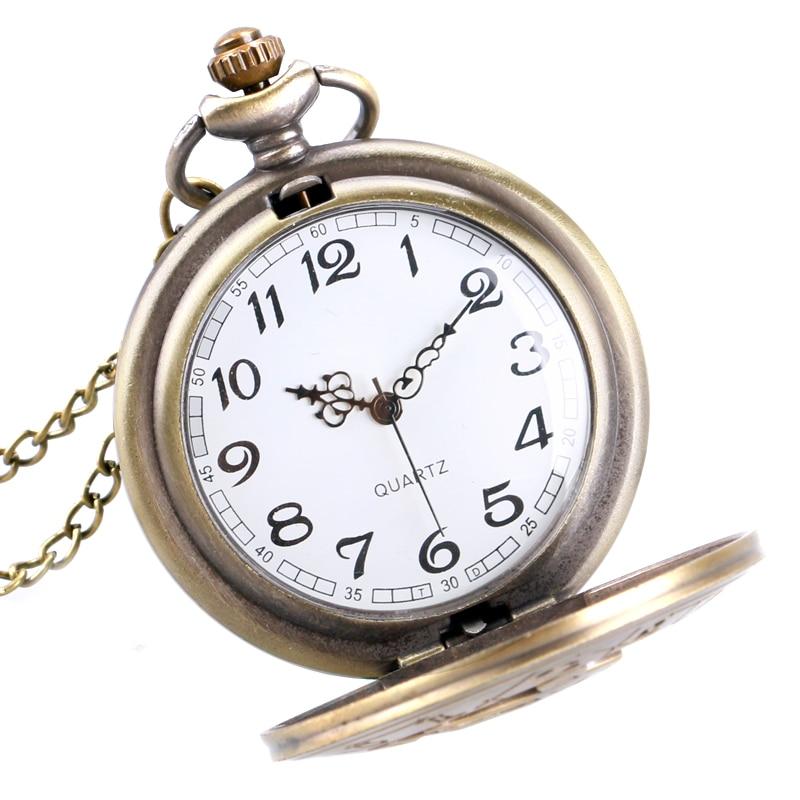 prezent horoskop United zegarek