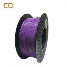 pla color plastic filament