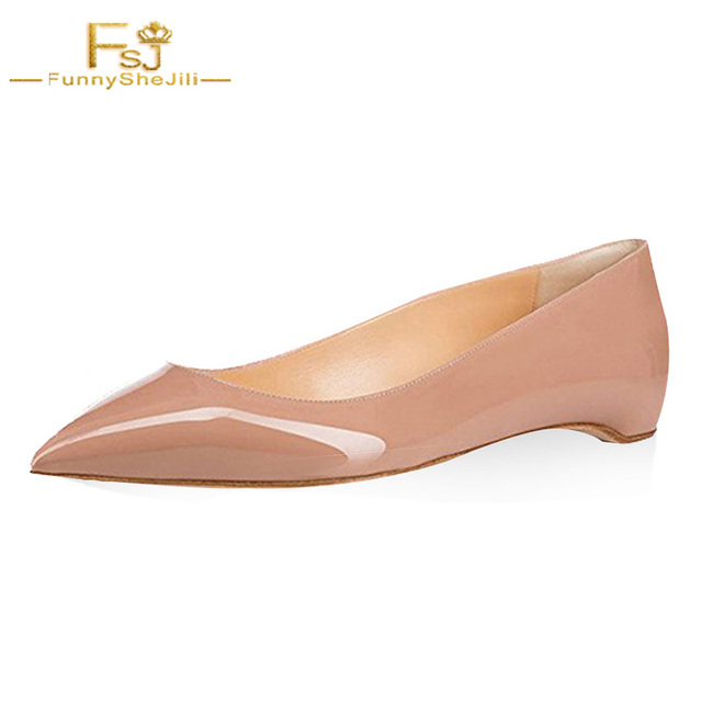 Cheap dress shoes size 16