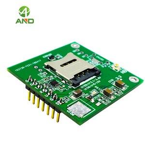 Image 3 - Scheda breakout SIM7020E, scheda mini core nb iot SIM7020E per ORANGE/KPN/TELIA/VODAFONE/VELCOM/TIM/TELENOR/ TELEFONICA/DT