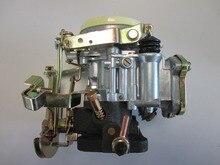 Carburetor for Nissan J15 Cabstar 1972-1976/Datsun pick up 1970-1981/Homer, 16010-B5200,H235D