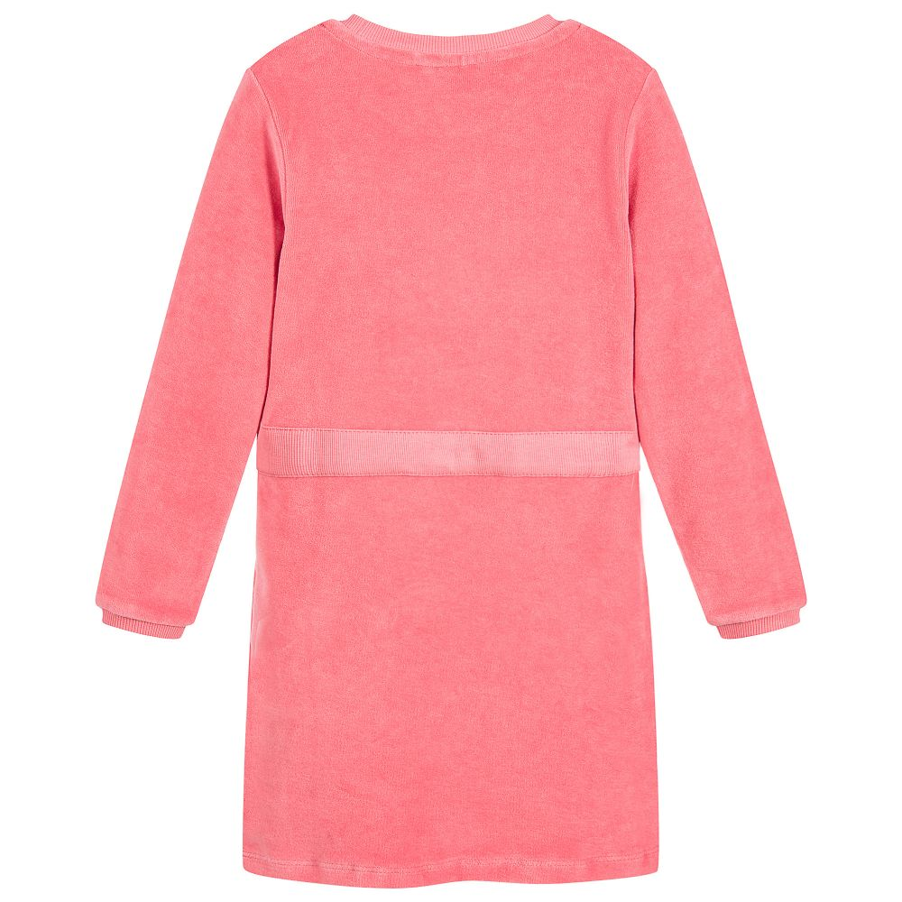 mini-rodini-girls-pink-velour-fox-dress-182684-6bdf991cec73048e66988bfb7fee4ae526a6e61d