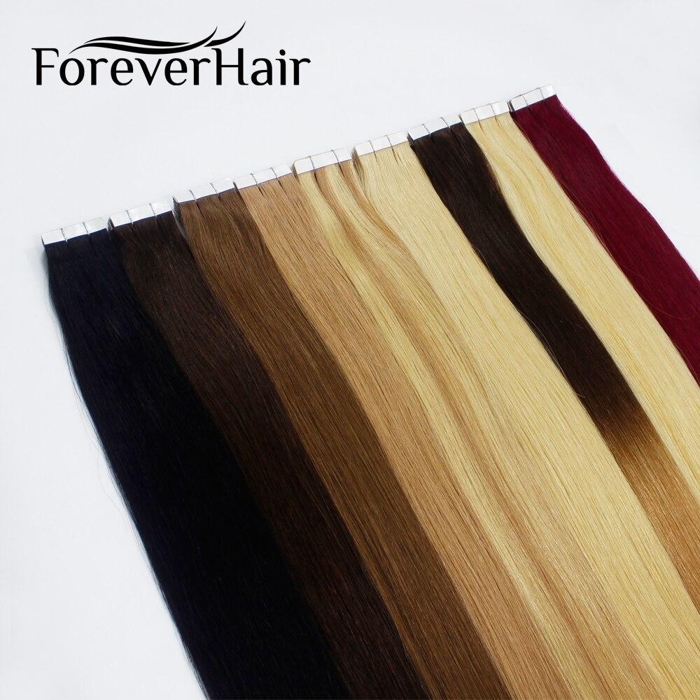 FOREVER HAIR Salon Sample 2.0g/pc 18