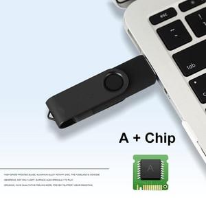 Image 5 - 2 IN 1 แฟลชไดรฟ์ 64GB ไดรฟ์ปากกา 8GB 4GB 16GB 32GB Pendrives OTG หน่วยความจำ stick สำหรับ Android โทรศัพท์แล็ปท็อปพีซี Dropshipping
