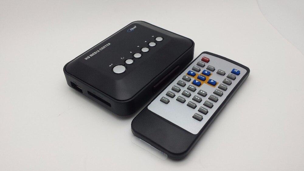 C100-720P HD Player (11)