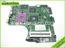 605748-001 605747-001 Laptop motherboard For Hp Compaq CQ320 CQ321 CQ325 CQ326 Intel gl40 ddr2 Mainboard full tested