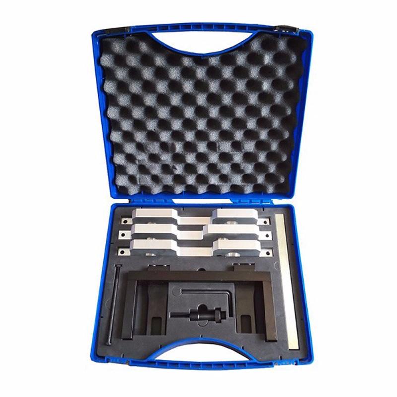bmw-timing-tool-kit-for-n51-n52-n53-n54-n55