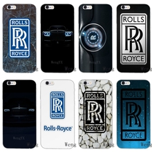 design de qualité 8f6f6 e3ba3 Buy rolls royce logo and get free shipping on AliExpress.com