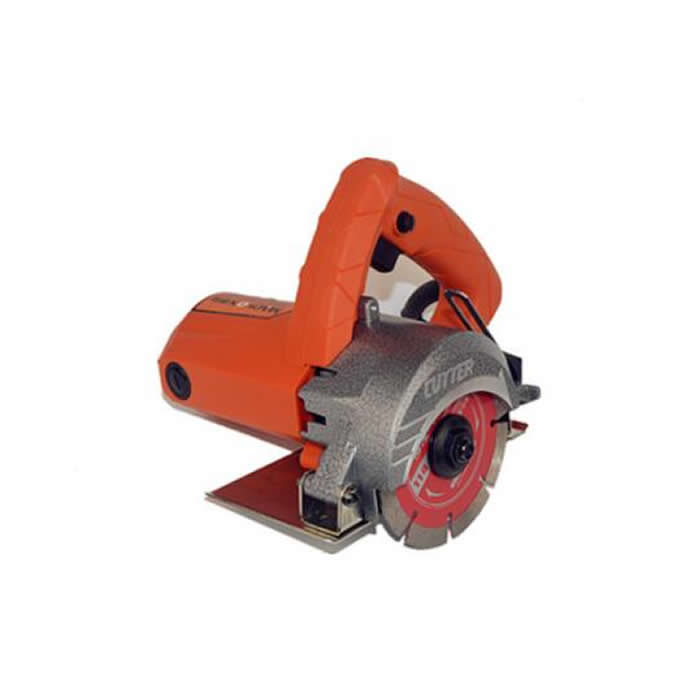 High power home use stone tiles cutting machine wood multifunctional marble slotting machine saws deli 8001 convenient and easy to use wood paper cutting machine manual cutting scissors office supplies53 41cm