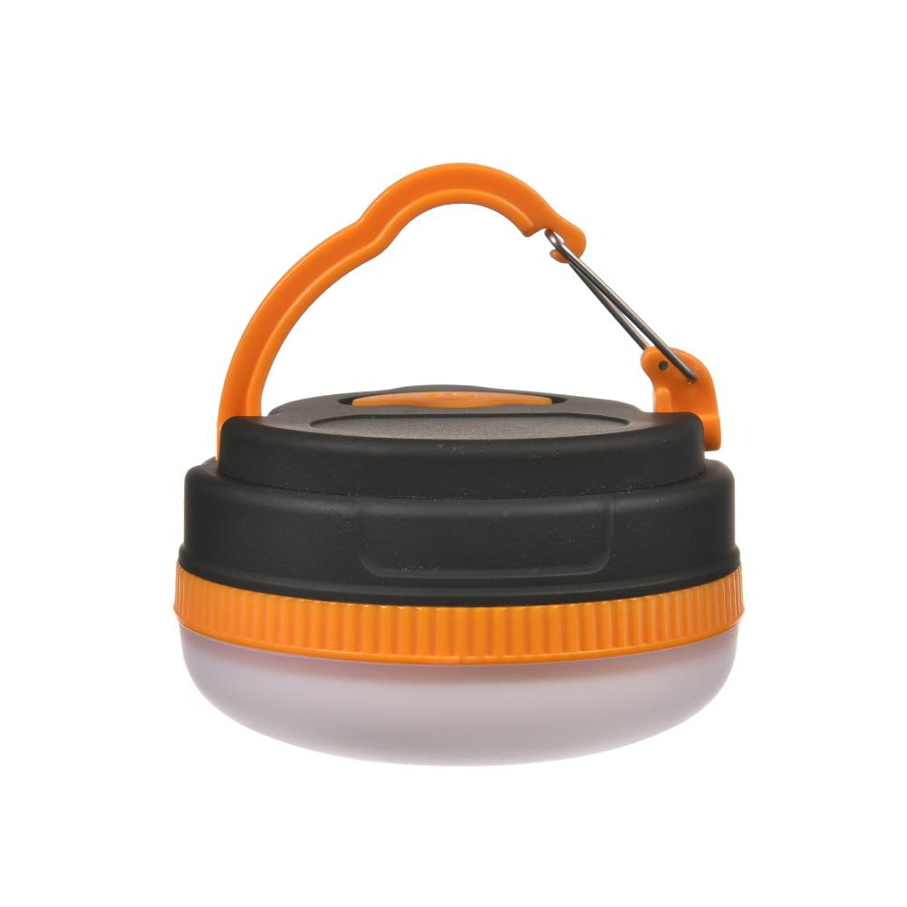 portable camping lantern Super bright waterproof night light 3w 5 modes LED camping light outdoor emergency lamp warm white