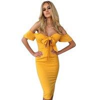 Vestidos دي فيستا 2017 فساتين الصيف مثير الأفريقية النساء الملابس زائد حجم ثوب bodycon اللباس رايون ضمادة اللباس