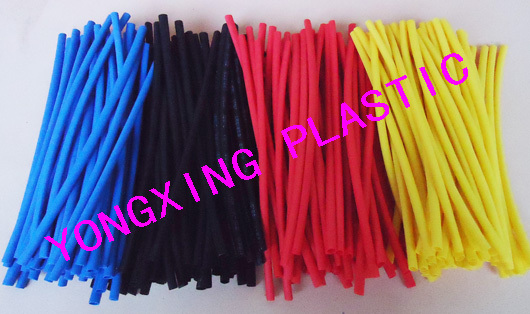 290Meter/lot heat shrink tubing  2.0-70mm sleeving wrapping wire RoHS certificated water-proof iso certificated swordlike atractylodes rhizome extract 100g lot
