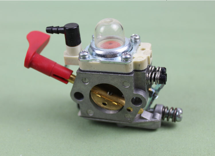 Carburateur Walbro WT997/WT668 pour moteur 26CC-30CC Rc bateau avion BAJA 5B 5 T