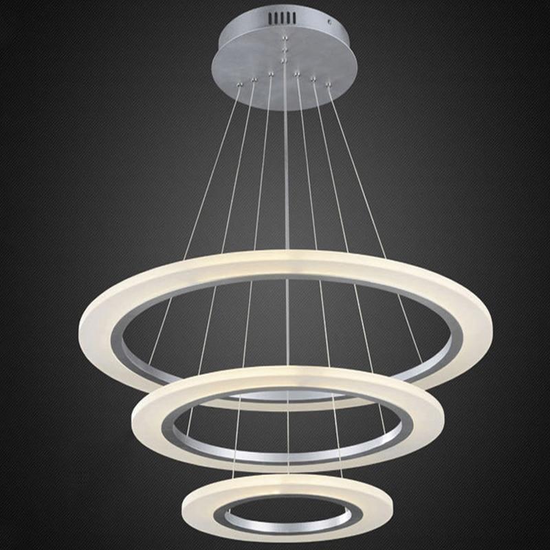 online get cheap modern light fixture aliexpress  alibaba group, Lighting ideas