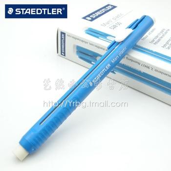Original staedtler pencial eraser