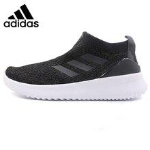 new arrival d741f a5505 Original nueva llegada 2019 Adidas Neo etiqueta ULTIMAFUSION de las mujeres  zapatos de skate zapatillas de