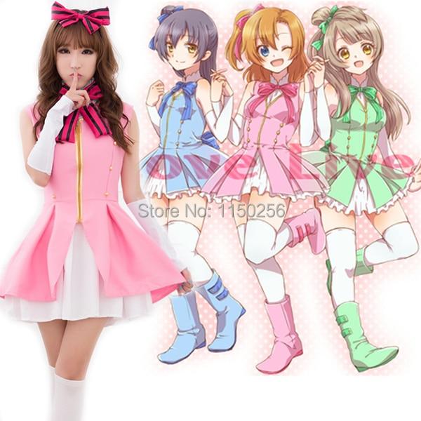 Halloween Costumes Lol Dolls
