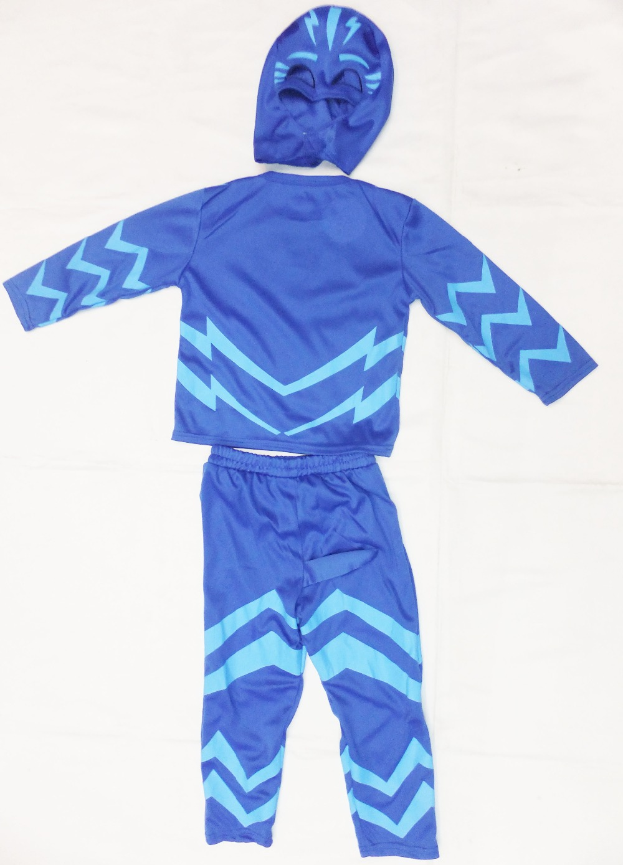 7881f86b169ce Купить Оптовая продажа, костюмы на Хэллоуин, детская Рождественская одежда,  костюм для ролевых игр, костюм Человека паука для мальчиков, пальто, шт.