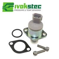 Fuel Injector Pump Metering Pressure Suction Control SCV Valve For Vauxhall Opel Astra Corsa Meriva Zafira 1.7 CDTI 294200 0360