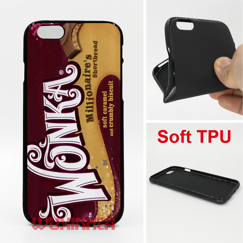 Popular Chocolate Touch Phone Cases-Buy Cheap Chocolate Touch ...