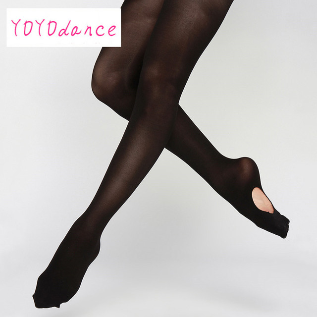 Adult Pantyhose Pictures And